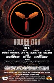 SoldierZero_08_IFC