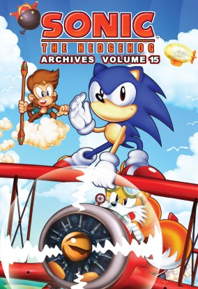 SonicArchives15-0