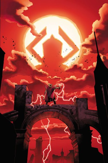 TheMightyThor_3_Cover
