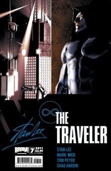 TheTraveler_07_CVR_A