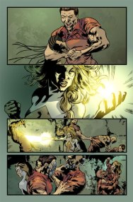 Thunderbolts_159_Preview4