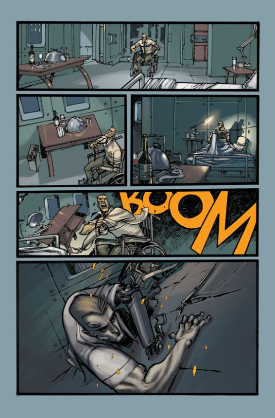 Thunderbolts_159_Preview5