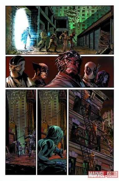 UncannyXForce_11_Preview3