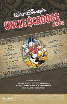UncleScrooge_403_IFC