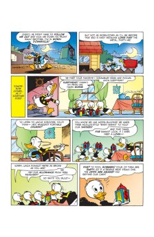 UncleScrooge_404_rev_Page_3