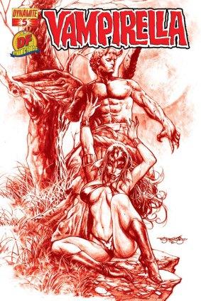 Vampi05-cov-Segovia-DFred