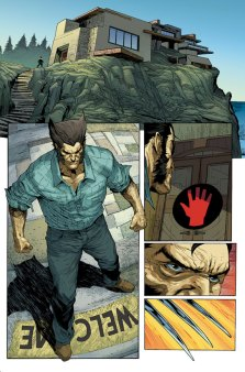 Wolverine_10_Preview1