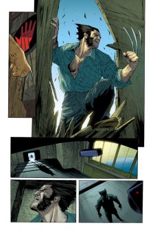 Wolverine_10_Preview2