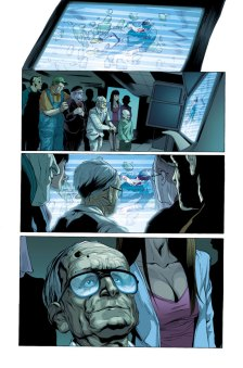 Wolverine_10_Preview4