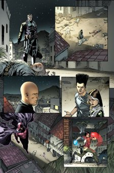 XMenLegacy_250_Preview1