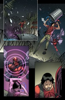 XMenLegacy_250_Preview4