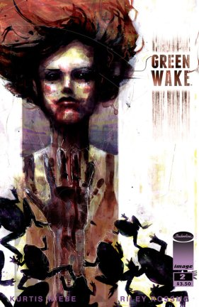 greenwake02_cover