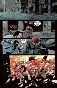 28DaysLater_24_REV_preview_Page_3