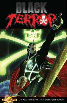 BlackTerrorV3TPB-Cover
