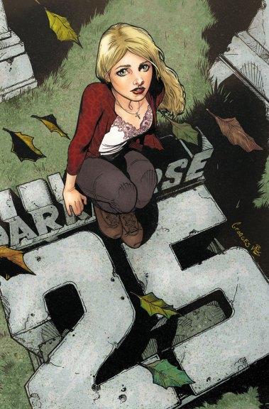 BuffyS9_1_Jeanty
