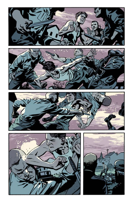 CaptainAmericaAndBucky_620_Preview5