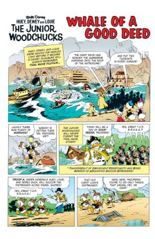 DonaldDuckFriends_367_rev_Page_1