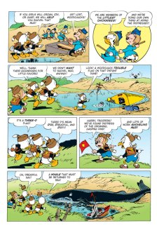 DonaldDuckFriends_367_rev_Page_2