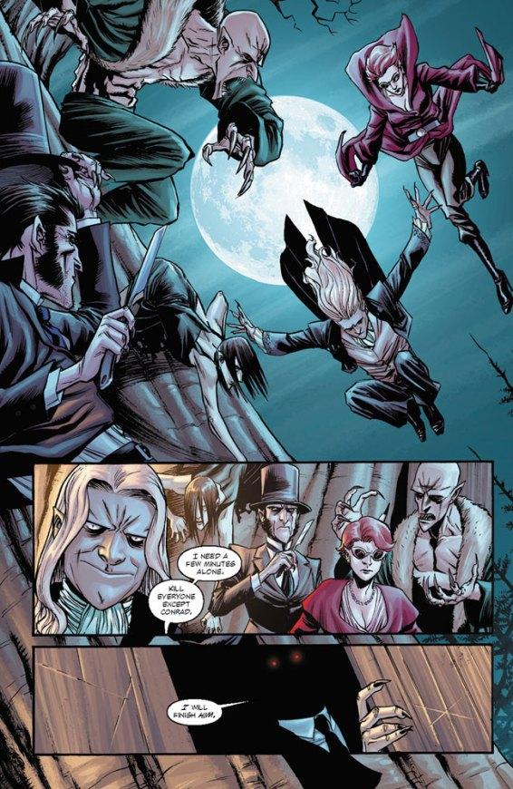 Dracula11_Page_7
