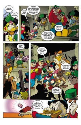 DuckTales02_Page_6