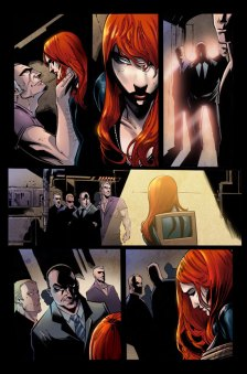 FEARITSELF_BLACKWIDOW_1_Preview1