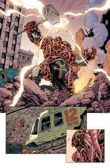 FEAR_ITSELF_FF_1_Preview1