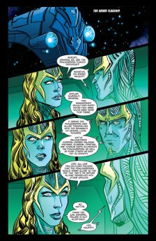 Farscape_20_rev_Page_1