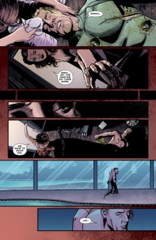 Insurrection03_REV_Page_3