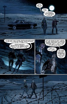 MalignantMan_03_Preview_Page_2