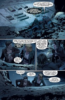 MalignantMan_03_Preview_Page_3