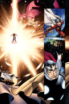 Mighty_Thor_4_Preview2