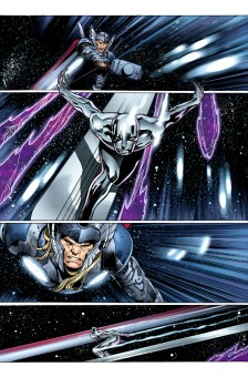 Mighty_Thor_4_Preview4