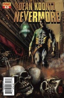 Nevermore03-Cov-Robertson