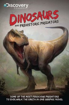 Pages-from-Dinosaurs_Page_01