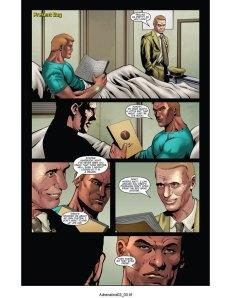 RedSpike#3_page3