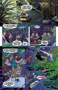 RescueRangersV1TPB_Page_13