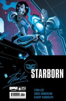 Starborn_06_CVR_A