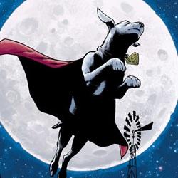 Superman_712_Thumbnail