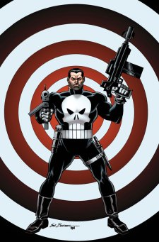 ThePunisher_1_CoverVariantSB