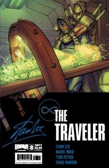 Traveler08__Page_02