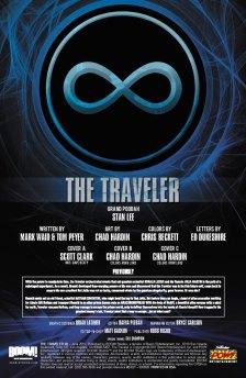Traveler08__Page_05