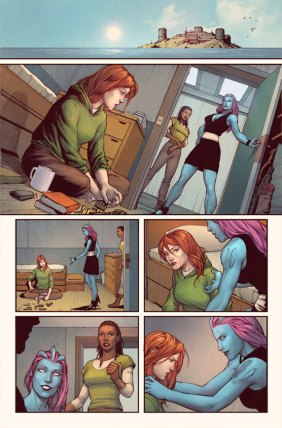 UNCANNY_XMEN_539_Preview1