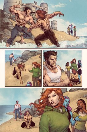 UNCANNY_XMEN_539_Preview2