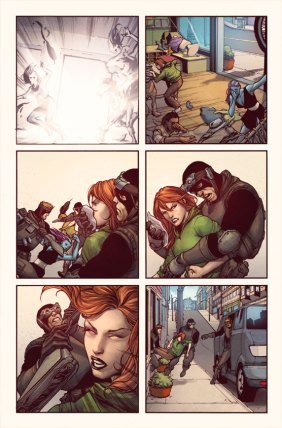 UNCANNY_XMEN_539_Preview3