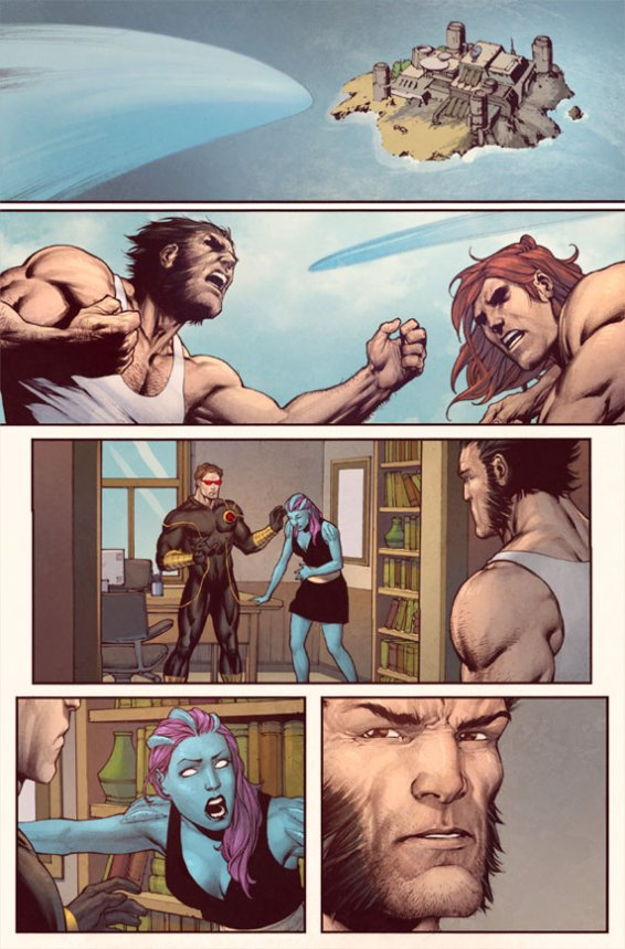 UNCANNY_XMEN_539_Preview4