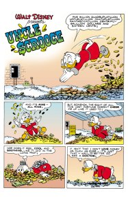 UncleScroogeMysteriousStoneRay&CashFlow_Page_3