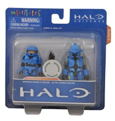 halo3front2a