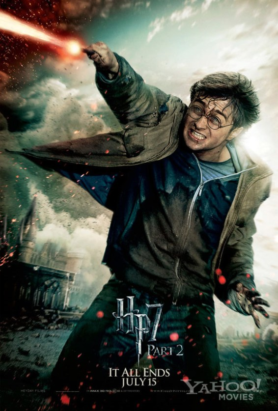harrypotter7-battleposter-harry