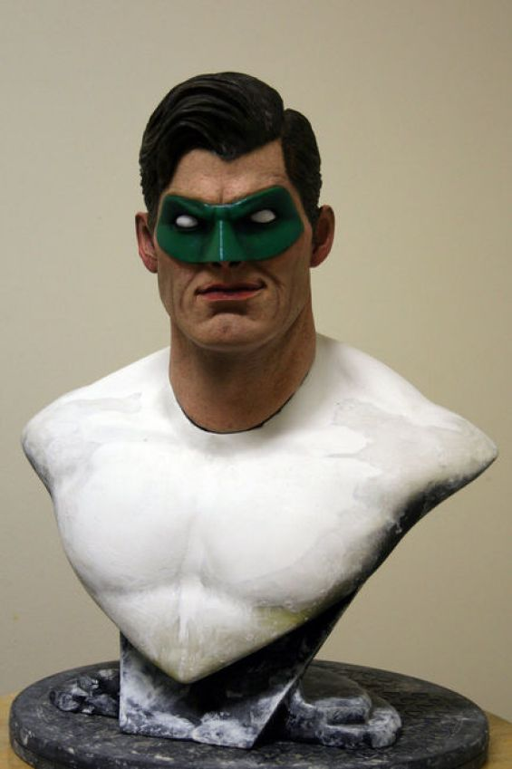 normal-bust-green-lantern-005