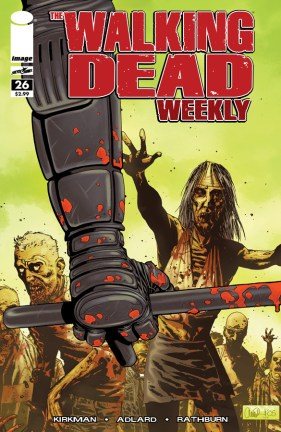twdweekly26_cover
